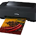 Free Download Printer Driver Canon iP2700