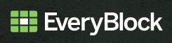 www.everyblock.com