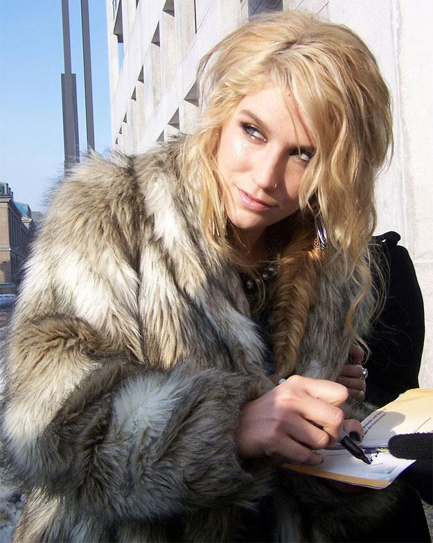 Kesha_6.jpg
