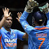ICC announces schedule of T20 Cricket World Cup 2016: Download T20 World Cup 2016 Schedule