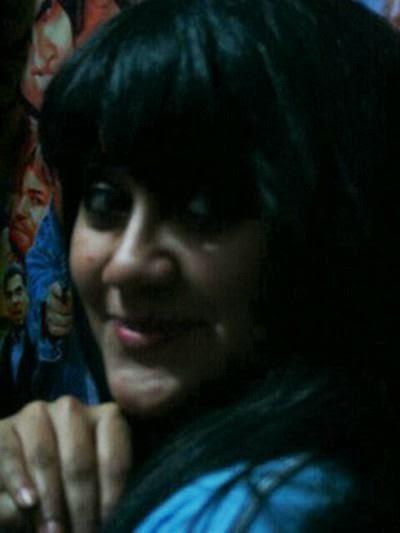 Bangladeshi+Model+&+Actress+Shaina+Amin009