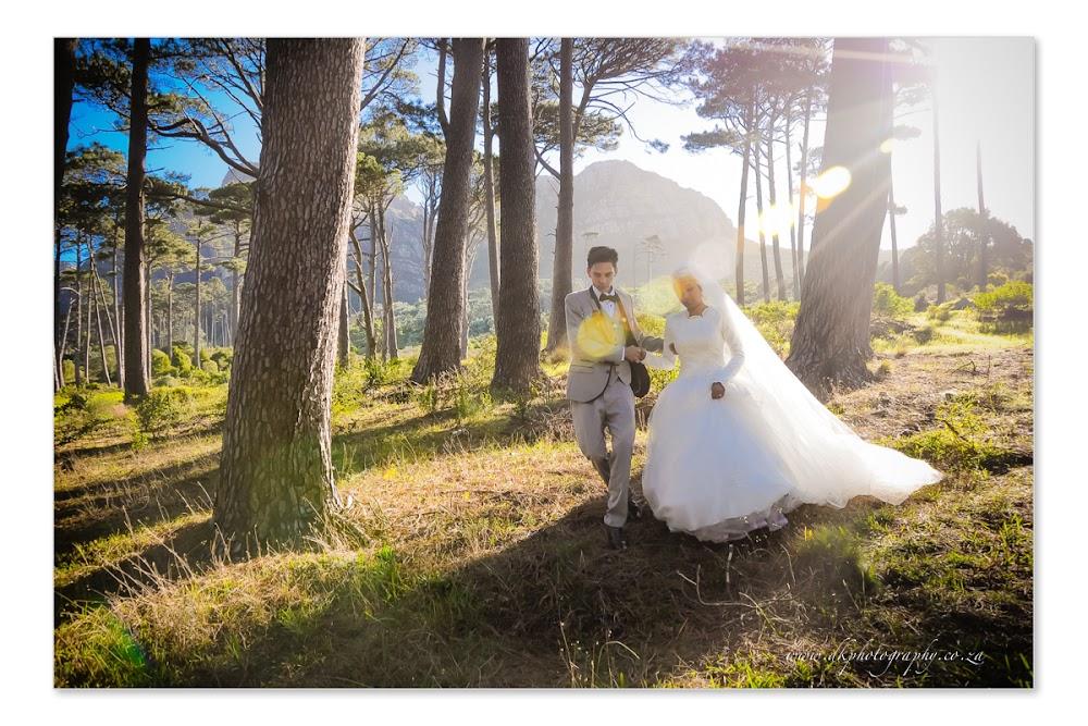 DK Photography Slideshow-157 Fauzia & Deen's Wedding  Cape Town Wedding photographer