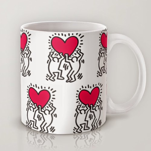 http://society6.com/product/keith-allen-haring-shirt_mug?curator=cvrcak