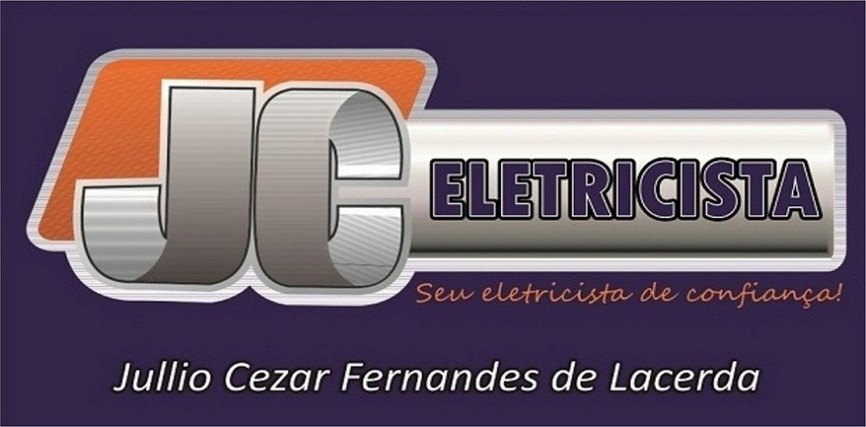 JC Eletricista
