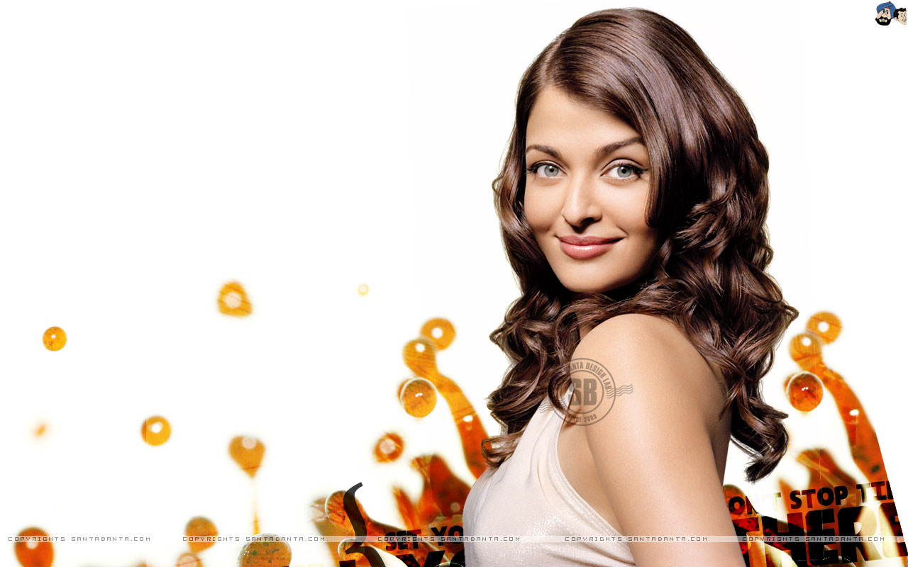 Words... Xxx aishwarya rai full body sexy congratulate, this