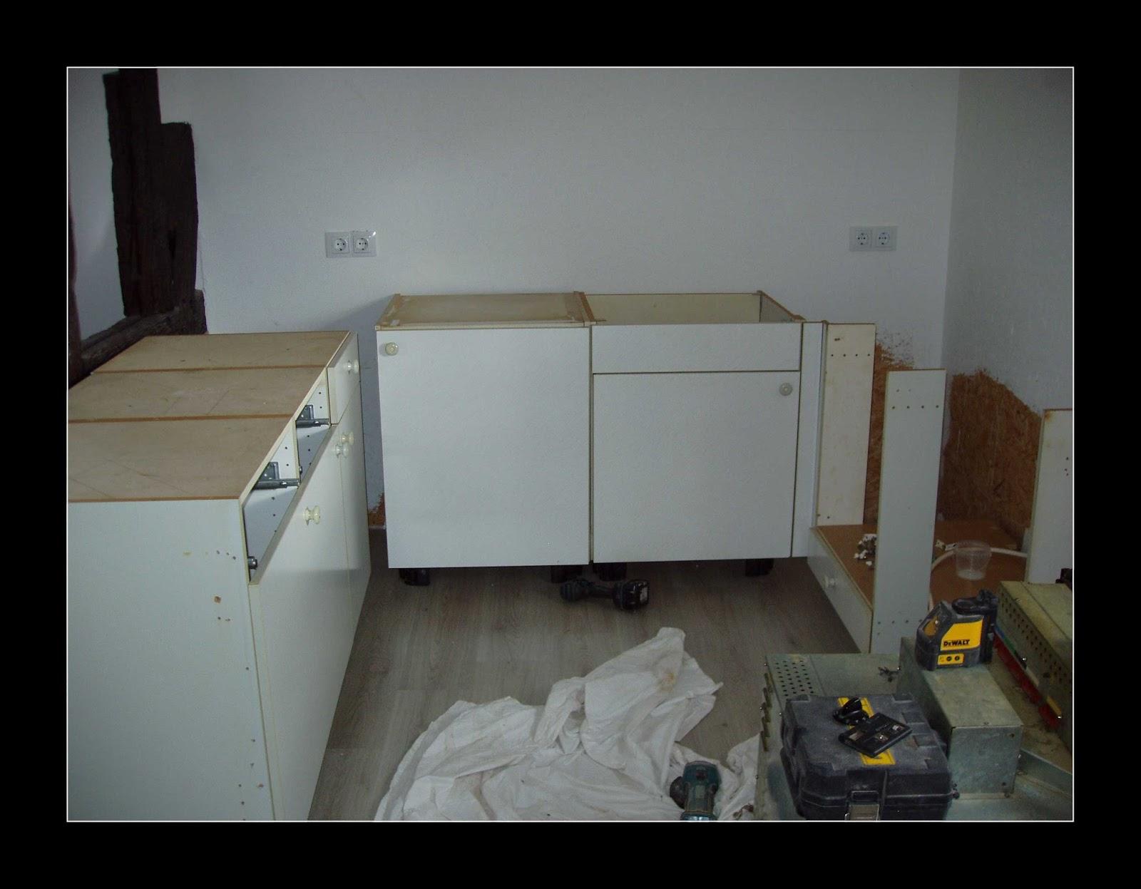 my schimmelbude is my castle donnerstag 9 juli. Black Bedroom Furniture Sets. Home Design Ideas