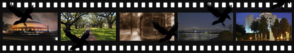 Film da Rapidshare