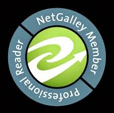 Netgalley Member/Professional Reader