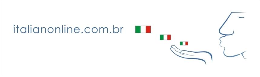 ITALIANONLINE