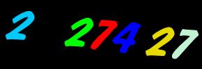 25. finał WOŚP