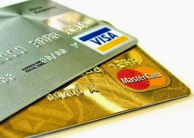 tarjetas-credito-ley-atraccion