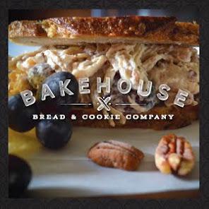 Bakehouse Bread 1