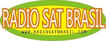 Rádio Brasil Sat da Cidade de Paranoá DF ao vivo