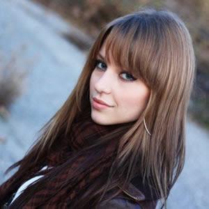 Maja Keuc - No one