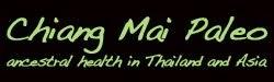 Chiang Mai Paleo