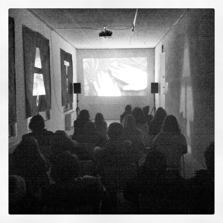 Home Cinema Carrefouf