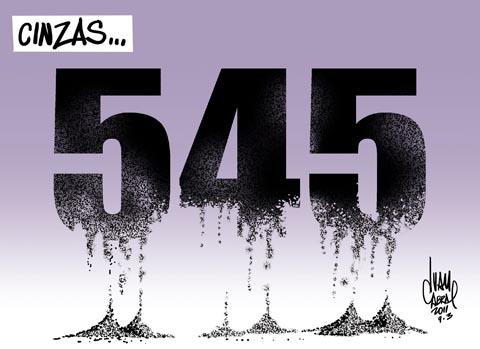 Charge2011-cinzas.jpg (480×349)