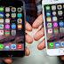 Berita Palsu Kastam Sabah Lelong Telefon iPhone