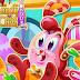 《Candy Crush Soda Saga》346-360關之過關心得及影片