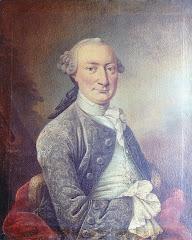 9.093.Jens Michelsen Beck (1721-1791)