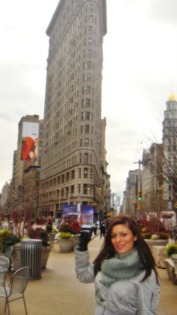 Navidad_en_Nueva_York_y_Washington_♥_The_Pink_Graff_021