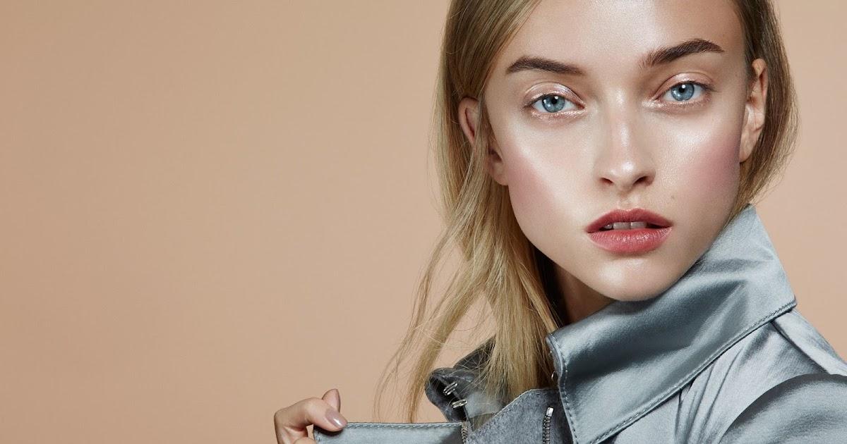Top Beauty Fashion Photographers Celebrity Editorials