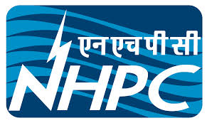 NHPC Recruitment 2015