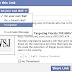 Mengatasi Masalah Thumbnail Share Post ke Facebook