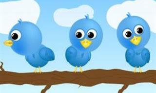 Twitter ve facebook savaş açtı
