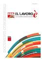 XVIII Congresso Cgil a Bari dal 22 al 25 gennaio 2019