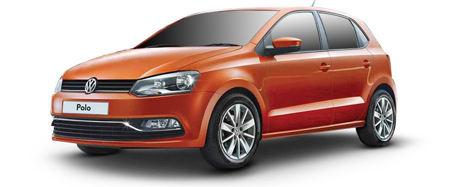 Middle Class Cars 5 Mid Range Cars For Middle Class In India Which