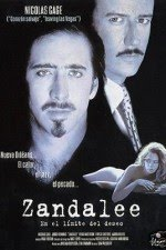 Watch Zandalee 1991 Megavideo Movie Online