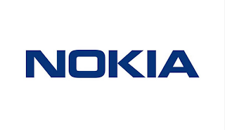 Microsoft officially Buys Nokia Devices and Services