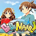 Download Game PC  Full Version Go! Go! Nippon Gratis