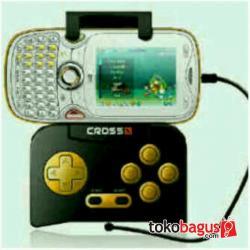 download emu game cross g7t
