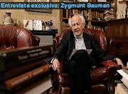 ZIGMUNT BAUMAN .. Vídeo Entrevista – O amor, o medo e a felicidade