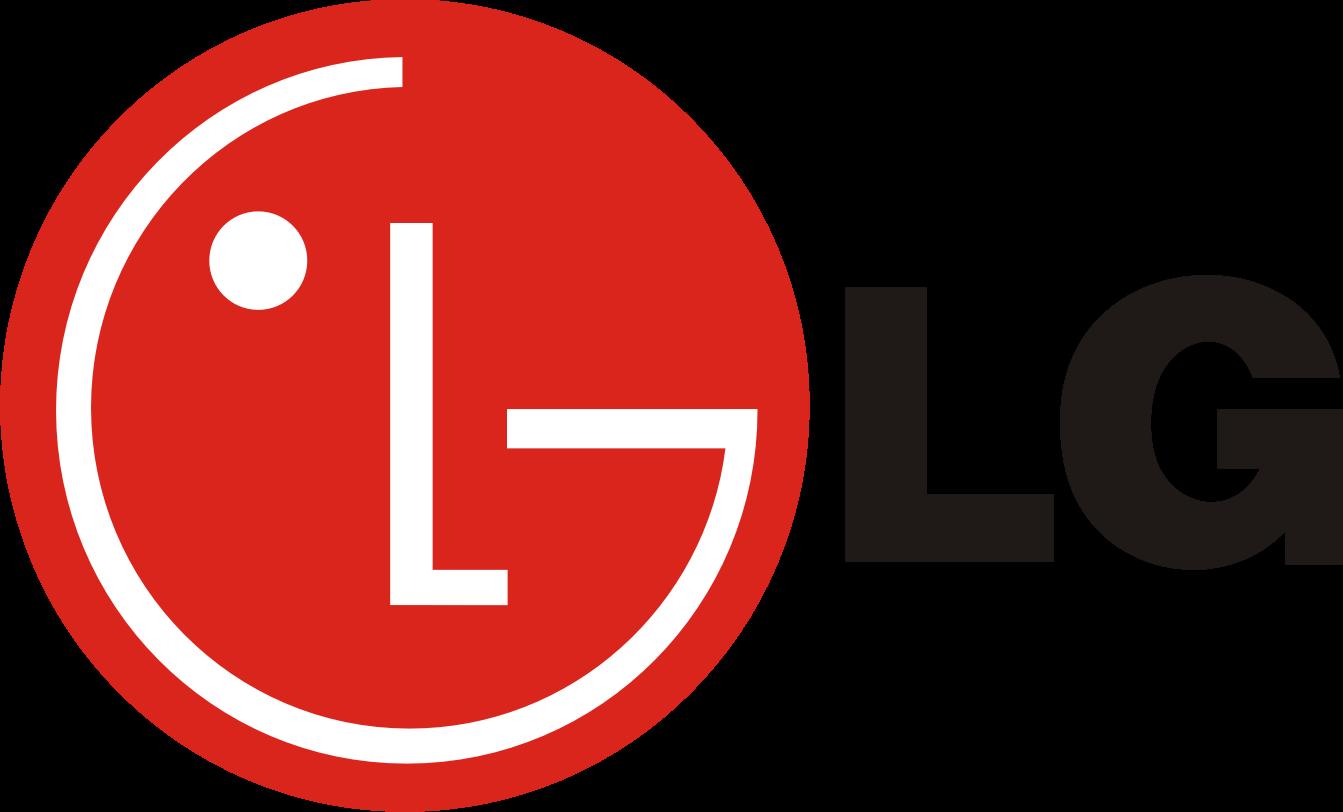 logo lg elektronik kumpulan logo indonesia