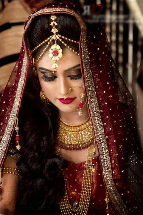 Beautiful Latest Simple Arabic Pakistani Indian Bridal Girl Mehndi Designs Beautifull New