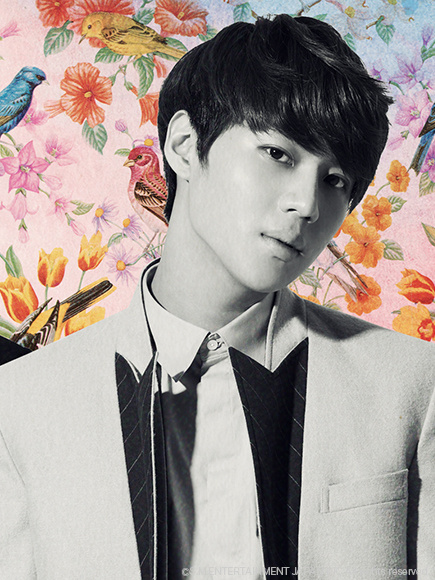 taemin shinee boys meet u teaser