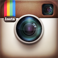 Free Download Android App Instagram