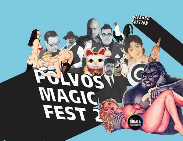 Festival-Magia-Bizarra