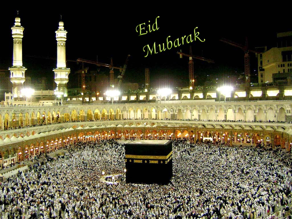 eid-mubarak-to-all-people