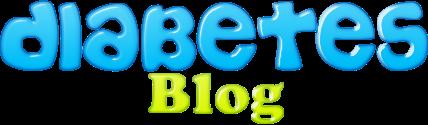 Daily Diabetes Blog