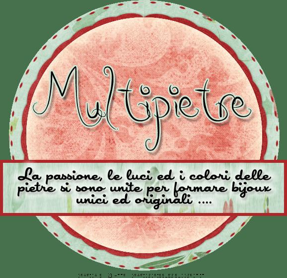 MULTIPIETRE