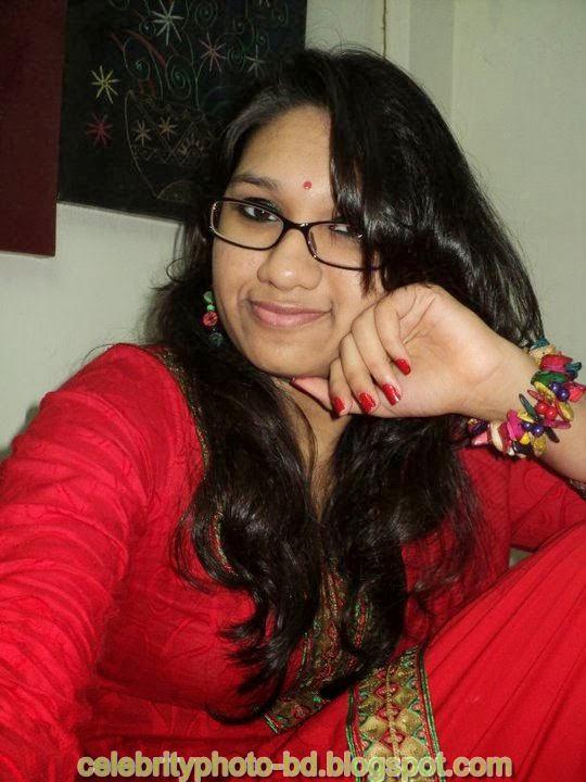 Dhaka+Girl+Homely+Made+Model+Photos022