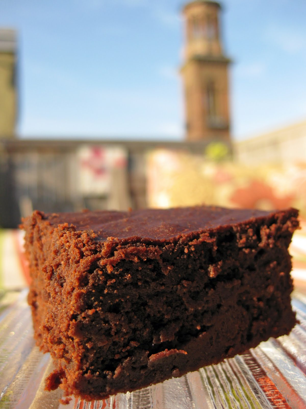 Bakergal Paleo Brownies Comparing 5 Recipes