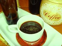 Reteta Cafea Brasilena