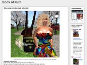 Ruths bok