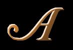 Annette Thomas Enterprise.com