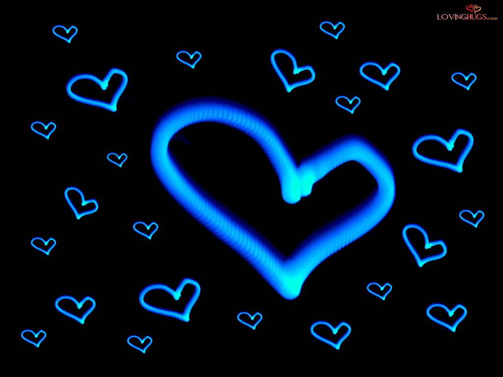 http://4.bp.blogspot.com/-lc7l3gIK6Ik/TXEOnNFcWLI/AAAAAAAAADM/LEAgUin4K8w/s1600/love-wallpaper11.jpg